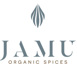 Jamu - Organic Spices