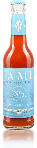 jamu-no1-passion