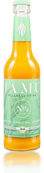 jamu-no2-peace